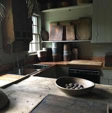 1636 best kitchens buttery images on pinterest primitive decor
