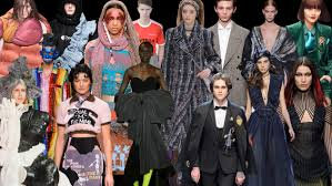 100 Mim Design Couture What Do We Talk About When We Talk About Luxury ID
