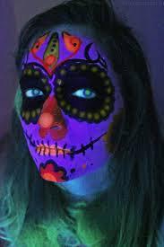 Halloween On Spooner Street Japanese Translation by 104 Best Sugar Skull Images On Pinterest