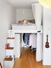 installer une dans une chambre très petits espaces comment installer la chambre espaces