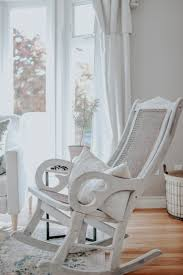 Painted Cane Rocking Chair | Elegant Home Decor, Affordable ... Modern Old Style Rocking Chair Fashioned Home Office Desk Postcard Il Shaeetown Ohio River House With Bedroom Rustic For Baby Nursery Inside Chairs On Image Photo Free Trial Bigstock 1128945 Image Stock Photo Amazoncom Folding Zr Adult Bamboo Daily Devotional The Power Of Porch Sittin In A Marathon Zhwei Recliner Balcony Pictures Download Images On Unsplash Rest Vintage Home Wooden With Clipping Path Stock