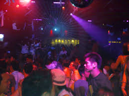 The Malaysian Life: Top 10 Pick Up Joints In Singapore 10 Best Live Music Restaurants Bars In Singapore For An Eargasm Space Club Bar And Dance At Nightlife With Amazing Bang Singapore Top Dancing Dragonfly Youtube C La Vi Lounge Rooftop Nightclub Marina Bay Sands Blog Pub Crawl New People Friends Awesome Night Unique Dinner Venues We Are Nightclubs Bangkok Bangkokcom Magazine 1 Altitude Worlds Highest Alfresco The Perfect Weekend Cond Nast Traveler Lindy Hop Balboa Courses