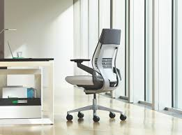 Jesper Office Executive Desk by Computer Desk Home Laptop Table College Home Office Furniture Work