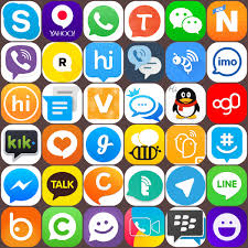 50+ Best Free Calling And Chatting Android Apps 2016 | Softstribe 8 Best Video Calling Apps For Android In 2017 Phandroid Featured Top 10 Apps On Groove Ip Pro Ad Free Google Play 15 Of The Best Intertional Calling Texting Tripexpert Facebook Quietly Testing Voip Calls On Its Messenger App In Uk Bolt Brings You Replacement Androidiphone Without Internet India To Any Number Global Messengers Free Video Feature Is Now Available For Phones Vodka