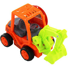 Construction Digger Trucks - Assorted | Construction Toys At The Works Best Choice Products Set Of 4 Push And Go Friction Powered Car Toys Remote Control Truck Rc Trucks Bulldozer Charging Rtr Dump Colctible Vintage Cstruction Toy 33 Peices Cluding Amazoncom Dickie 24 Light Sound Crane 12 X Cstruction Toys Trucks Crane Lorries Diggers Children Take Apart Tool Set Kids For Boley 2piece 18 Vehicles Cat Philippines Games Colctibles Figurines Sale Equipment Excavators Loaders Boley 5in1 Big Rig Hauler Carrier Complete Trailer With Tonka Classic Steel Mighty Backhoe Wwwkotulas Gimilife Play 6