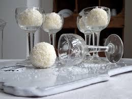 des boules de neige l univers d ïs