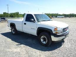 Gmc 2500 Trucks For Sale In Nc Briliant 2002 Gmc Pick Up Trucks For ... Garys Auto Sales Sneads Ferry Nc New Used Cars Trucks Queen City Charlotte Dealer Greenville Classic Cnections Ben Mynatt Nissan Is Your Salisbury For Sale Pittsboro 27312 Smart By Wieland Ltd 2007 Ford F150 For Durham Hollingsworth Of Raleigh Mack Dump In North Carolina Best Truck Resource Smithfield At Deacon Jones Gm Dps Surplus Vehicle Davis Certified Master Richmond Va