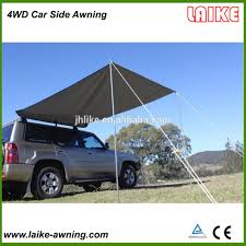 Foxwing Awning, Foxwing Awning Suppliers And Manufacturers At ... Awning Wing Any Experience Page Ihmud Forum Ostrich Awnings Foxwing Tapered Zip Extension 31112 Rhinorack Van Canopy Awning Bromame Retractable Commercial Company Shade Solutions Batwing Introduction Four Wheel Campers Youtube Pioneer And Sunseeker Bracket 43100 Bat Right Side Mount Rhino Rack Chrissmith Drifta 270 Deg Rapid Wing Fox Patio Power Camping World 31100 Rapid Australian Made With Sides Series 3 Big Country