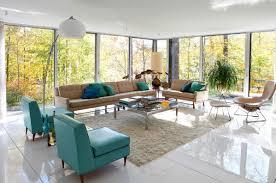 Teal Living Room Set by Homepop Ink Navy Swoop Arm Velvet Accent Chair Teal Blue Living