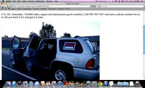 Maine Cars Trucks Craigslist Autos Post Some Police Stations Offered As Safe Zones For Craigslist Sales Craigslist Racine Yelagdiffusioncom Used Cars For Sale By Owner Denver Co Nemetas Chicago And Trucks The Car Database 4x4 Truckss 4x4 Tampa Maine Dealer Carsiteco In Lubbock Texas Nissan Six Alternatives To You Should Know About Curbed Dc Autolist Search New And Compare Prices Reviews