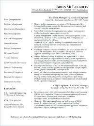 Maintenance Electrician Resume Template Premium Samples Example Electrical