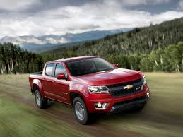 Most Reliable Car Brands, According To JD Power: Ranked - BI 2018 Vehicle Dependability Study Most Dependable Trucks Jd Short Work 5 Best Midsize Pickup Hicsumption Gm Dominates Power Shortlist Of Most Dependable Trucks Familycar Conundrum Truck Versus Suv News Carscom Chevrolets Big Bet The Larger Lighter 2019 Silverado 2016 Midsize Fullsize Fueltank Capacities Which Is The Bestselling Pickup In Uk Professional Top 10 Video Review Autobytels Chart Of Day 19 Months Market Share And Suvs 2013 To Buy Carbuyer Twelve Every Guy Needs To Own In Their Lifetime