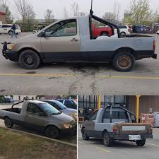 100 Truck Roll Bars Cool Roll Bars Shitty_Car_Mods