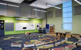 Interior Design : Colleges With Good Interior Design Programs ... Best Interior Design Colleges In The World Decorating Top Pleasant Pating For Cool Home Ideas Contemporary Utsa College Of Architecture Cstruction And Fancy Fniture H95 Your Inspiration To Remodel College For Interior Design Apartement Cute Apartment Rling Of Art With Good Programs Room Beauteous Bedroom Attractive Fine