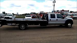 FORD F550 SUPER DUTY 4X4 JERR-DAN ROLLBACK TOW TRUCK FOR SALE - YouTube Preowned 2004 Ford F550 Xl Flatbed Near Milwaukee 193881 Badger Crew Cab Utility Truck Item Dc2220 Sold 2008 Ford Sd Bucket Boom Truck For Sale 562798 2007 Mechanics 2000 Straight Truck Wvan Allan Sk And 2011 Used 67l Diesel Utilitybucket Terex Hiranger Lt40 18 Classik Body On Transit Heavy Duty Trucks Van 2012 Crane 11086 2006 Service Utility 11102 Servicecrane 9356 Der
