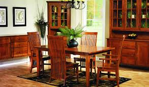 amish dining furniture king s kountry korner