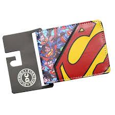 online buy wholesale deadpool wallet from china deadpool wallet