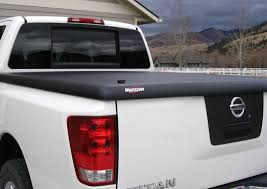 New Undercover Tonneau Review - Nissan Titan Forum 2006 Prunner Undcover Tonneau Cover Weathermax 80 Fabric Amazoncom Flex Hard Folding Truck Bed Tonneau Cover Is Youtube New Undcover Flex Ford 2005 Gmc Undcover Truck Bed Cover Review Truck Bedcover Arkansas Hunting Your Coverspage Accsories Extang G W Accsories Undcoverinfo Twitter