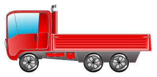 100 Mack Pickup Truck Car Truck S Motor Vehicle Free Commercial Clipart