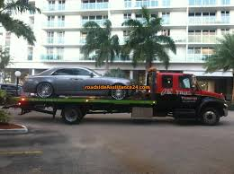 Roadside Assistance In Miami 24/7 - The Closest Cheap Tow Truck ... Hessco Roadside Assistance Towing Innovations Jacksonville I64 I71 No Kentucky 57430022 24hr Assistance Car Towing Truck Icon Vector Color Aa Zimbabwe Beans Offers 24hour Roadside Fred 2006 Chevrolet Silverado 1500 History Pictures Services In Ontario Home Capital Recovery Tow Truck Too Cool Heavy Duty Pierce Santa Maria California