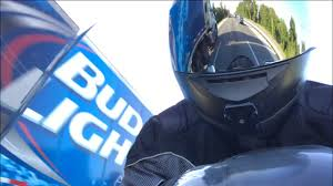 Bud Light Truck - YouTube Bud Light Sterling Acterra Truck A Photo On Flickriver Teams Up With The Pladelphia Eagles For Super Promotion Lil Jon Prefers Orange And Other Revelations From Beer Truck Stuck Near Super Bowl 50 Medium Duty Work Info Tesla Driver Fits 1920 Cans Of In Model X Runs Into Bud Light Budweiser Youtube Miami Beach Guillaume Capron Flickr Page Everysckphoto 2016 Series Truckset Cws15 Ad Racing Designs Rare Vintage Bud Budweiser Delivers Semi Sign Tin Metal As Soon As I Saw This Knew Had T