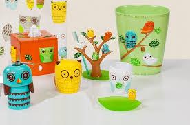 Cheap Owl Bathroom Accessories by Owl Bathroom Accessories U2013 Home Decoration