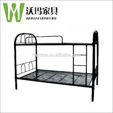 Beds For Sale Craigslist by Bedroom Marvelous Cheap Bunk Beds With Mattress Loft Bed Under