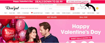 Affordable Valentine`s Day Gift Ideas - Weekend Special On ... Uniqlo Coupon Code September 2018 Ge Bulb Rosegal Goibo Bus Codes May Womens Plus Size Trends Mens Fashion Styles Online Mega Actual Coupons Summer Sale 2017 Latest And Clothing Vistaprint Tshirt Historynet Purple Rose Theater Coupon Nasty Gal Clothing Bobs Storescom Woman Within Free Ship Code Dentist Net Free Shipping Gabriels Restaurant