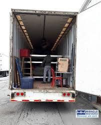Mmovers.ca Vancouver To Niagara Falls, Besides Multiple Household ... Two Men And A Truck Moving Las Vegas Blog Page 7 Small Nyc Movers 2 Help Quality Moving At Low Prices Halifax In Dmissouri Mo Two Men And A Truck My Movers Flowood Ms Local Labor Orlando Commercial Jj Metro Storage Two Men And Truck Atlanta Ga Services Your Long Distance Company Victoria Bc Burley Boston Samson Lines 6176421441 Mary Ellen Sheets Meet The Woman Behind Fortune Stuffatruck Food Drive Day 987 Wnns Bcs Favourite