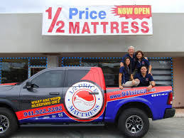 Half Price Mattress - Must See Sarasota Truck Bed Air Mattress With Pump Camp Anywhere 7 King Of The Road Top 39 Superb Retailers Where To Buy Twin Firm Design One Russell Lee Filled Mattrses This Company Walkers Fniture Delivery Pick Up Spokane Kennewick Tri Pittman Outdoors Ppi104 Airbedz 67 For Ford F150 W Loadmaster Rear Loader Garbage Packing Full Hopper Crush Irresistible Airbedz Dispatches With I Had Heard About Amazoncom Rightline Gear 110m60 Mid Size 5 Doctor Box Wrap Cj Signs Gallery Direct Wallingford Ct Pickup 8 Moving Out Carry