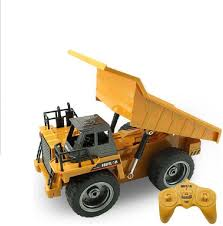 SI 1540 RC Truck Toys Six Channel 6CH 1/12 40HMZ Dump Trucks Remote ... 6 Channel Rc Car Remote Control Dump Truck Eeering Vehicles Amazoncom Kid Galaxy Mega Cstruction Cheap Rc Lights Find Deals On Line At Alibacom 7 Ch Earth Mover Buy Cat 24ghz Machine Online Toy Universe Kids Vehicle 27mhz Maisto Junior Radio Control Dump Truck In Kirkcaldy Fife Gumtree Function Jrp How To Make A Tonka Youtube Adventures Garden Trucking Excavators Wheel Functional Ctruction