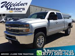 Lacombe - Pre-owned Vehicles For Sale Alan Besco Gallery Preowned Cars For Sale Trucks Used Carsuv Truck Dealership In Auburn Me K R Auto Sales Semi Trailers For Tractor Chevy Colorado Unusual Pre Owned 2007 Chevrolet Reliable 1 Lebanon Pa Monmouth Preowned Vehicles Sweeney Elegant And Suvs In 7 Military You Can Buy The Drive Ottawa Myers Orlans Nissan Baton Rouge La Saia Lacombe Euro Row Of With Shallow Depth