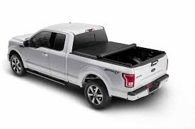 Express Tonno Tonneau Cover - Aftermarket Truck Accessories Tonneau Cover Truck Bed 4 Steps 8 Best Covers 2016 Youtube Trident Fasttrack Retractable Retracting Gm Deuce 2 Silverado Rail Gmc Pickup Rated In Helpful Customer Reviews Bakflip Fibermax Hard Folding Heaven Weathertech Alloycover Trifold Truxedo Truxport Roll Up For 052018 Gmc Ck 731987 Renegade 5 6 Ford Dodge Ram Truxedo Trux Unlimited Dbt Manufacturer From China