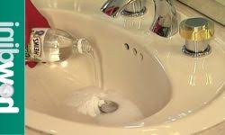 Natural Remedy For Clogged Bathroom Drain by Watts Under Sink Water Filter Sink Designs And Ideas