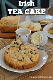 Tasty Irish Tea Recipes On Pinterest | Irish Breakfast, Irish ... Barm Brack Irish Fruit Bread Glutenfree Dairyfree Eggfree Brack Cake 100 Images Tea Soaked Raisin Bread Recipe Pnic Barmbrack You Need To Try This Cocktail Halloween Lovinie Homebaked Glutenfree Eat Like An Actress Recipe Brioche Enriched Dough Strogays Saving Room For Dessert Wallflower Kitchen Real