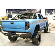 Addictive Desert Designs R747311340103 Tundra Rear Bumper 2014-2018 Addictive Desert Designs 19992016 F250 F350 Honeybadger Rear How Backup Sensors Add Safety To The 2017 Silverado Youtube Installation Of Accele Electronics 4sensor Sensor Wireless Back Up Camera Chevrolet F150 Series Bumper W Tow Hooks Cameras Auto Styles Raceline With Mounts Rpg Offroad Buy Chevygmc 1500 Stealth Reverse Tech Ps253482 1957 1964 Ford Truck Deluxe Front 8 24v Four Parking Sensor Wireless Truck Backup Camera Tft 7inch