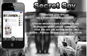 20 Best iPhone Spy Apps Hongkiat
