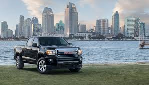2018 GMC Canyon For Sale In Southern California | SoCal Buick GMC Us Midsize Truck Sales Jumped 48 In April 2015 Coloradocanyon 2017 Gmc Canyon Diesel Test Drive Review Overview Cargurus 2018 Ratings Edmunds The Compact Is Back 2012 Reviews And Rating Motor Trend Chevy Slim Down Their Trucks V6 4x4 Crew Cab Car Driver Gmc For Sale In Southern California Socal Buick Canyonchevy Colorado Are Urban Cowboys Small Pickup
