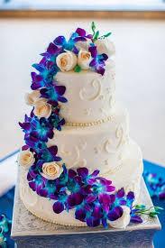 Royal Look Peacock Themed Wedding Ideas – WeddCeremony