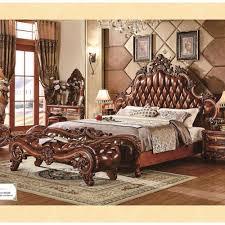 großhandel antikes schlafzimmer kaufen sie die besten