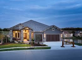 100 Homes In Kansas City The Ashlynne BL Riekes New Luxury Home Plan