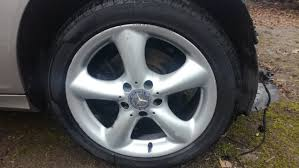 XDALYS.LT - Bene Didžiausia Naudotų Autodalių Pasiūla Lietuvoje ... 11 Panamera S Rwd 970 Porsche L R Aftermarket Rear Rims Wheels Wheels And Tires What Plus Sizing Is It Does To Your Car 04 Cayenne Turbo Front Ve Ss Rims Best Aftermarket Holden On Sale Nissan Replica Oem Factory Stock Xd Series Xd795 Hoss Zehn By Victor Equipment Ns Series Ns1507 Matte Black Baden Truck Sota Offroad Thrghout Adv1convecustomforgedafrmketexoticcarluxuryrimswheels Dub Wheel Wheels Dub Rims Aftermarket Show