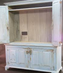 Gorgeous Tv Cabinet With Doors Best 25 Tv Cabinets With Doors