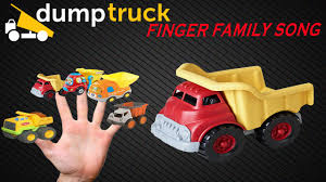 DumpTruck Finger Family Song   Nursery Rhyme - YouTube Deadly Accident Involving Dump Truck On Route 78 Cbs New York Dumptruck Home Facebook The Baja 1000 Song Of The Road 10 Best Songs Cars Song Kids Youtube Happy Man And His By Miryam Disney Golden Press Disneyland Childrens Sialong Chorus 2005 Freightliner M2 106 Non Cdl 10ft Truck 00237 Vtech Drop Go Amazoncouk Toys Games Watch Online Free 20 Minute 3d Car Cartoons For Kids Learning Colors Garbage Blippi