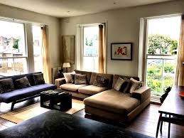 100 Holland Park Apartments Fantastic Dual Aspect 2 Bed Appartment In Kensington Kensington And Chelsea