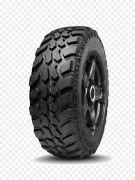 Car Radial Tire Snow Tire Light Truck - Kumho Tire Png Download ... Gratiot Wheel Tire Supply Inc Roseville Mi 586 7761600 Allseason Tires Vs Winter Tirebuyercom 7 50x16 Mud And Snow Light Truck Tires 12ply Tubeless 50 16 With Hankook Tonys Installing Snow Tire Chains Heavy Duty Cleated Vbar On My For Cars Trucks Suvs Falken Amazoncom Cooper Discover Ms Winter Radial 26570r17 Car And Gt Dunlop