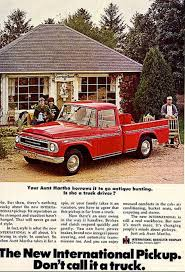 18 Best International Harvester Images On Pinterest ... 1970 Intertional 1100 4x4 Pickup Truck Conv Flickr 1972 Pictures Harvester Classics For Sale On Csharp 1968 C1200 1210 Green Pickup Intertional Pickup 1975 200 Flatbed Truck Item J4222 S Glolight Led Trailer Tail Light Stop Turn Submersible 2004 2008 Cxt Review Top Speed Used Mxt 4x4 Diesel For Northwest