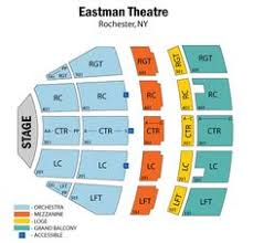 Westchester Broadway Theatre Seating Chart seating chart