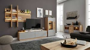100 At Home Interior Design Modular Kitchen Wardrobe