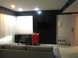 100 Apartment In Sao Paulo Flat Na Fidncio Ramos So Brazil